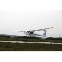 锐翔RX-1E直升机_多功能直升机