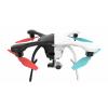 亿航Ghostdrone 2.0消费级无人机批发