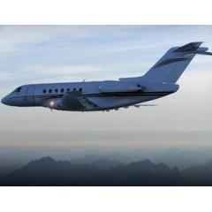豪客4000_最豪华超中型飞机_公务喷气机