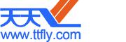 天天飞通航产业平台