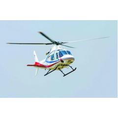 最值得信赖的直升机