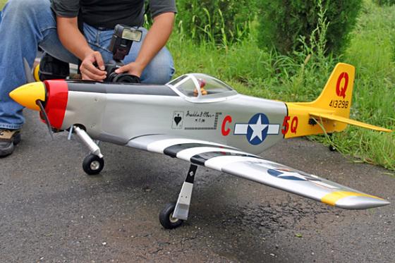 雏鹰航模_精致的飞机模型_航空飞机模型