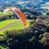 极翼 KEA滑翔伞体验