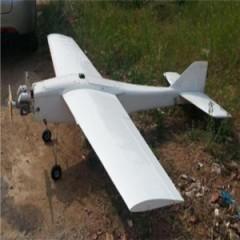固定翼飞机销售