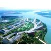 东莞松山湖直升机Bell206空中飞行体验