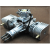 DLA 116cc水冷发动机(双缸)