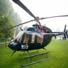 直升机出售