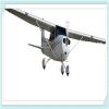 塞斯纳飞机销售