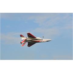 遥控航模飞机 F15  航空模型