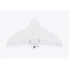 惊鸿1200—便携式测绘飞翼无人机