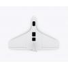 惊鸿1600—三角翼无人机