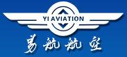 珠海易航通用航空有限公司