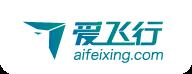 爱飞行投资管理(上海)有限公司