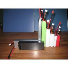 无人机电池\各种模型电池\汽车应急启动电源电池电芯厂家直销
