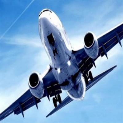 航线运输飞行执照