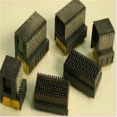 RT2系列矩形连接器