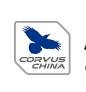 康福斯(苏州)航空工业有限公司