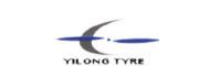 无锡翼龙航空设备有限公司