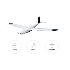 积云一号长航时、高清专业低空摄影测量无人机