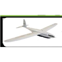 积云一号图传版无人机V1