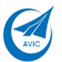中航工业成都飞机工业集团公司