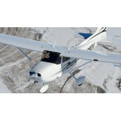 江西通用航空有限公司飞行员培训