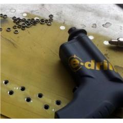 电钻技术、工艺