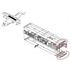 电钻应用-C-130彩虹配件