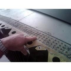 电钻应用-锥形紧固件拆卸工艺技术细节