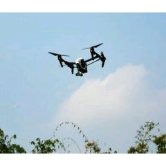 北京京东方专用显示科技有限公司无人机培训