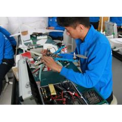 北京京东方专用显示科技有限公司无人机维修