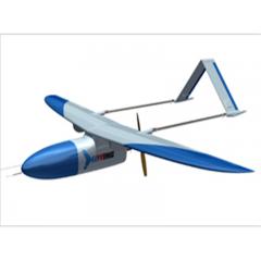 HW-210无人机