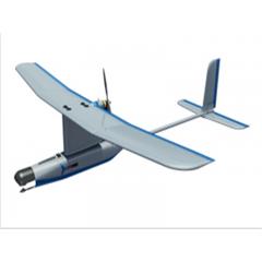 HW-120 无人机