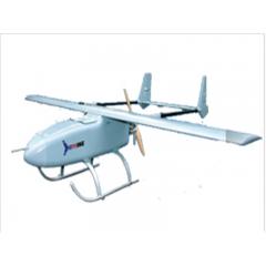 HW-220 无人机  国土测绘、森林应用