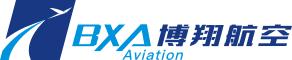 陕西博翔航空科技有限公司