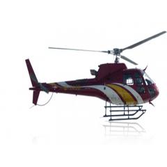 欧直小松鼠AS350 B3e直升机销售