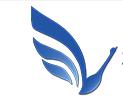 北京潞州通用航空有限公司