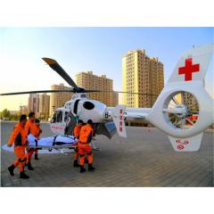 警务及医疗救援服务