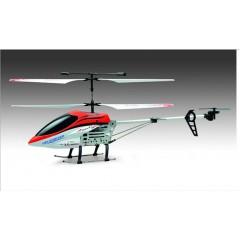厂家批发遥控飞机 电动玩具 飞机 模型