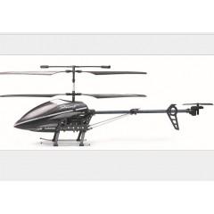 批发供应模型玩具  合金遥控飞机 2.4G特大遥控飞机