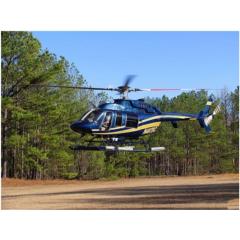 贝尔Bell407直升机销售