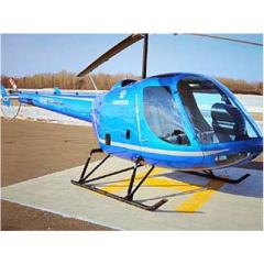 恩斯特龙TH180飞机销售