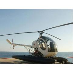 施瓦泽300CBI直升机销售