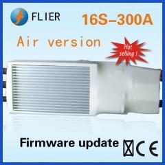 飞机用电调 16S 300A