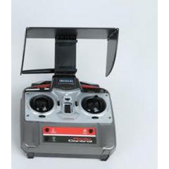 华胜通达航空模型HS093125四轴遥控玩具带摄像头