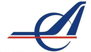 陕西飞机工业集团有限公司