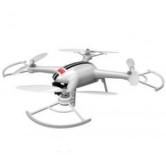 AP11 AEE高清航拍遥控GPS 无人机 多轴航拍