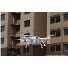 无人飞机 自带图传 四旋翼 自带摄像机无人机