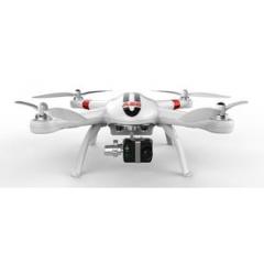 自动悬停 1600万像素 自动跟随 APP控制 无人飞机