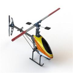 直升机航模销售